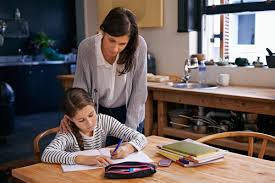 Things Your Child     s Teacher Won     t Tell You   Reader     s Digest Reader s Digest Check their homework