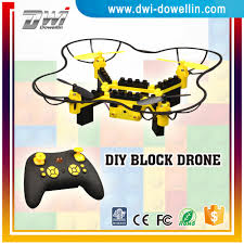 drone kits diy drone kits diy suppliers and manufacturers at
