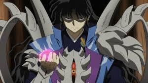Villanos más amados y odiados de series, animes, etc Images?q=tbn:ANd9GcQ8OqzBcd5z4rLcurldqEB5HemGx4K_eocgMb-63sKjDdXnShLREQ
