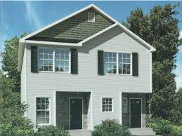 Cape Cod Modular Floor Plans by Modular Homes For Sale Immediate Delivery Homes