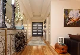 feng shui foyers interior design decor blog