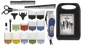 high tech and low tech men u0027s grooming gift guide