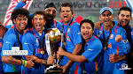 The Demise of Indian Cricket Team | Sulekha Creative