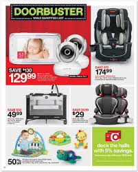 black friday in target 2016 target black friday ads sales and deals 2016 2017 couponshy com