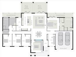 Executive Ranch Floor Plans Lyndhurst Floorplans Mcdonald Jones Homes