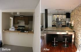 Height Of Kitchen Cabinet by Kitchen Designs Small Kitchen Cabinets Idea Island Wall Height