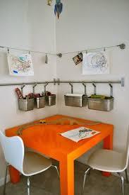 best 25 kids craft tables ideas on pinterest basement kids