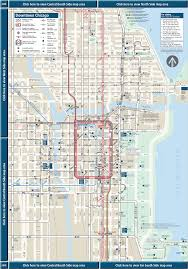 Boystown Chicago Map by 100 Chicago Suburbs Map Downtown Hotels Map How Chicago Is