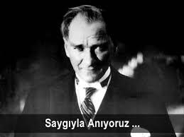 10 kasım Atatürk Şiirleri Dinle