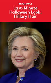 purge mask halloween city best 25 hillary clinton costume ideas only on pinterest donald