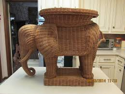furniture fetching furniture for living room decoration using
