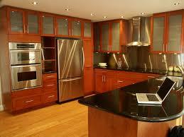 Design Your Own Outdoor Kitchen Download Design Your Own Kitchen Cabinets Michigan Home Design