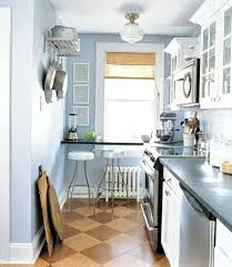 Galley Kitchen Designs Layouts by Small Galley Kitchen U2013 Fitbooster Me