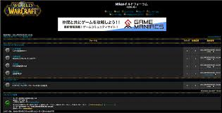 cdx web.archive iv.83net.jp porno bd- @@@|碧きレオナcdx web.archive iv.83net.jp porno bd06\