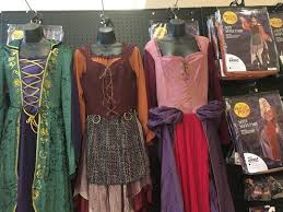 Spencers Store Halloween Costumes Halloween Store Replaces Saks Avenue Bell Tower Fort Myers