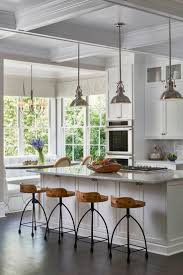 Updated Kitchen Ideas 76 Best Transitional Kitchens Images On Pinterest Transitional