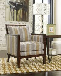 inexpensive living room sets cheap living room furniture glendale ca a star furniture