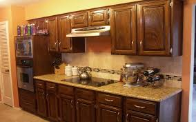Maple Kitchen Cabinets Kitchen Lowes Kraftmaid For Inspiring Farmhouse Kitchen Cabinets