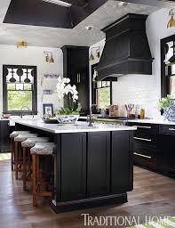 Black Kitchen Designs Photos Best 25 Traditional White Kitchens Ideas On Pinterest Dream