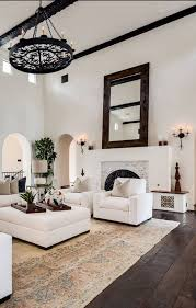 Italian Home Decorations Mediterranean Interior Design Archives Home Caprice Your Place