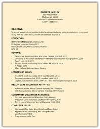 12 Amazing Transportation Resume Examples Livecareer by Resume Professional Profile Examples Example Of Cv For Resume