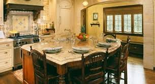 Kitchen Island Cabinets For Sale by Outstanding Home Wine Refrigerators Tags Wine Cabinet Cooler
