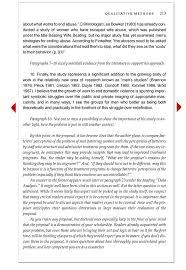 Dissertation proposal service  st class   Dissertation correction