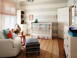 ikea nursery chairs home u0026 decor ikea best ikea nursery