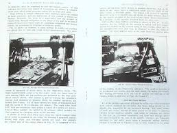 operations manual for horizontal milling machine part 1 ozark