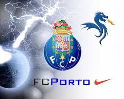 F.C. do Porto!