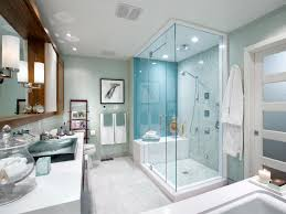 Bathrooms Renovation Ideas Colors Bathroom Wonderful Renovation Ideas From Candice Olson Divine