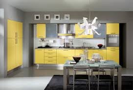 Apartment Therapy Kitchen by Small Kitchen In U Shape Design Apartment Therapy Small Kitchen