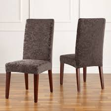 Cheap Dining Room Chair Covers - Cheap dining room chairs