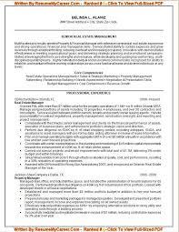 Free Job Resume  free sample resume template for jobs  breakupus       happytom co