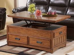 modern wood and glass coffee table furniture stunning rectangle brown wood lamianted glass coffee