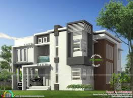 House Plans Designers February Kerala Home Design Floor Plans Modern House Plans Designs