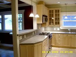 100 home plans open floor plan open floor plan paint colors