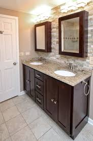 Kitchen Cabinets Ohio by Guide To Selecting Bathroom Cabinets Hgtv Intended For Kitchen