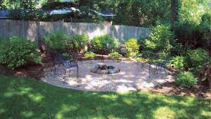 Design My Backyard Online Free by Coach House Garden Paving Cotswold Marshalls Co Uk Pavinghz