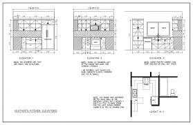 design a bathroom layout decorating photo room layout design playuna design a bathroom layout decorating photo room layout design