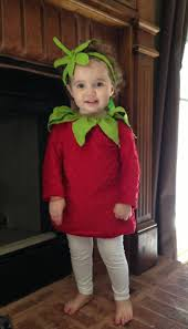 best 25 strawberry costume ideas on pinterest diy costumes diy
