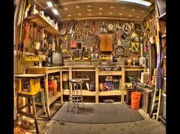 garage shop designs impressive garage shop designs 3 rv garage garage shop designs best garage workshop design ideas youtube