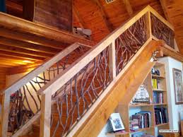 Awards And Decorations Branch by Stair Railing Ideas Better Than Imagined Interior Balcony And