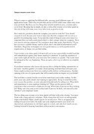 Bilingual Receptionist Cover Letter   http   jobresumesample com     NFL Picks