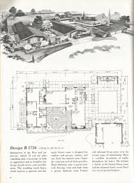 Ranch Style House Plans by Retro Ranch Style House Plans House Interior
