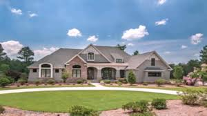 ranch style house plans 3000 sq ft youtube