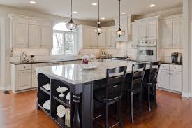 How To Install Kitchen Island by Kitchen Furniture Island Granite Countertopen Install How To Build