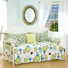 Cute Daybeds Bedroom Furniture Sets Daybed Bedroom Sets Daybeds For Sale