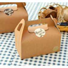 buying paper bags Buy paper bags wholesale