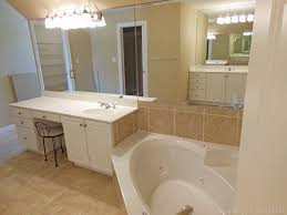 Bathroom Mirror Ideas On Wall Remove Mirror Glued To Wall 48 Outstanding For Removing Bathroom